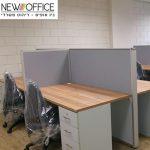 עמדות עבודה copy 150x150 - ריהוט משרדי