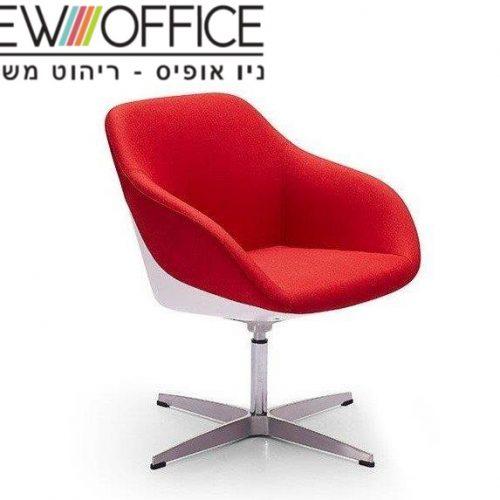 מגק אדום 500x500 - כסאות אורחים
