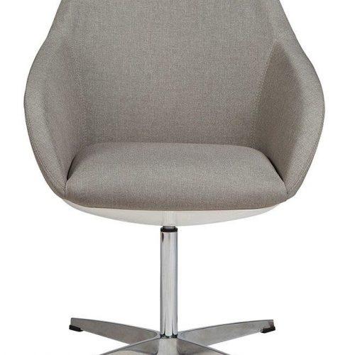 מגק אפור 500x500 - כסאות אורחים