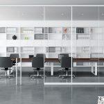 מילאנו ישיבות 150x150 - ריהוט משרדי