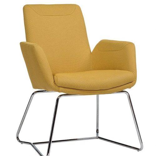סיי חרדל 500x500 - כסאות אורחים