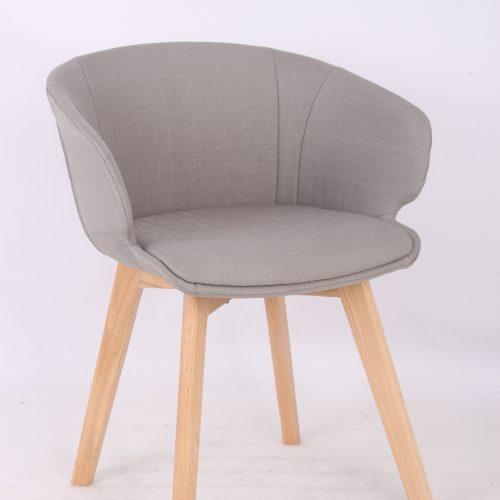 פרינסס 500x500 - כסאות לחדרי ישיבות