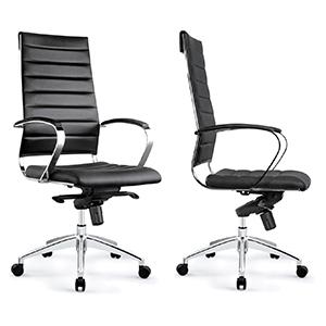 Untitled 19 - כיסאות