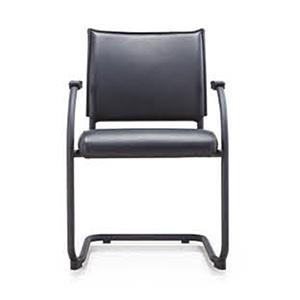 Untitled 23 - כסאות לחדרי ישיבות