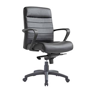 Untitled 9 - כסאות לחדרי ישיבות
