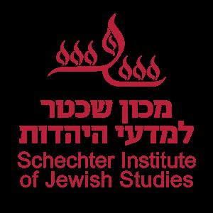 ריהוט משרדי לחברת shechter